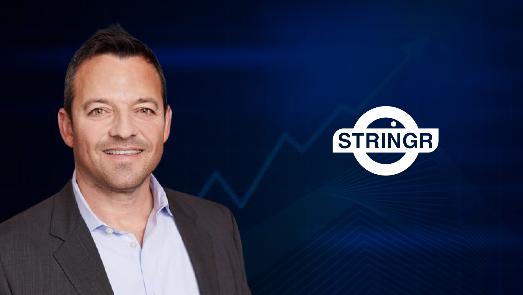 SalesTech Interview with Drew Berkowitz, SVP of Sales at Stringr