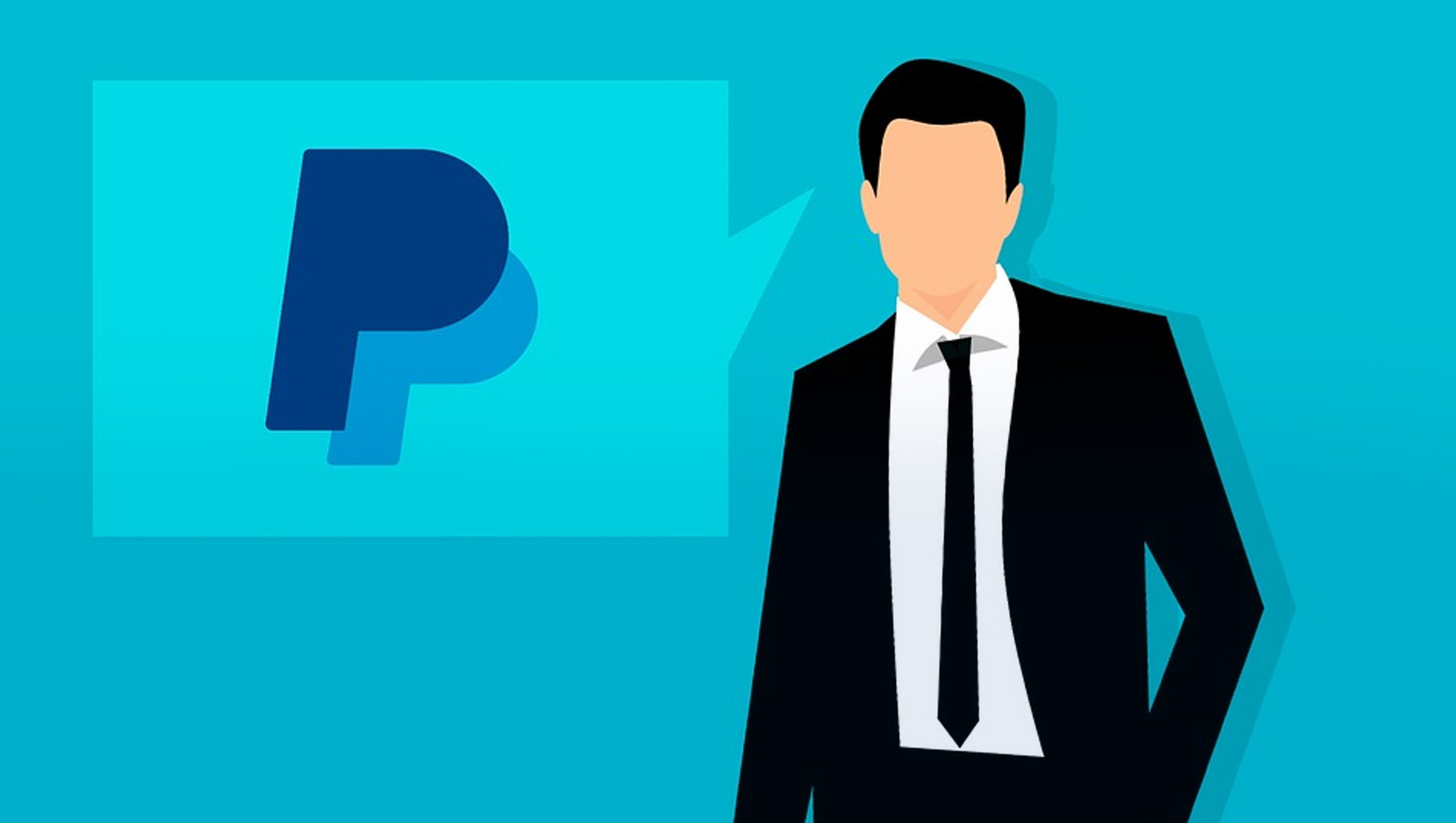 Is PayPal a Good Choice for Small Business Owners?