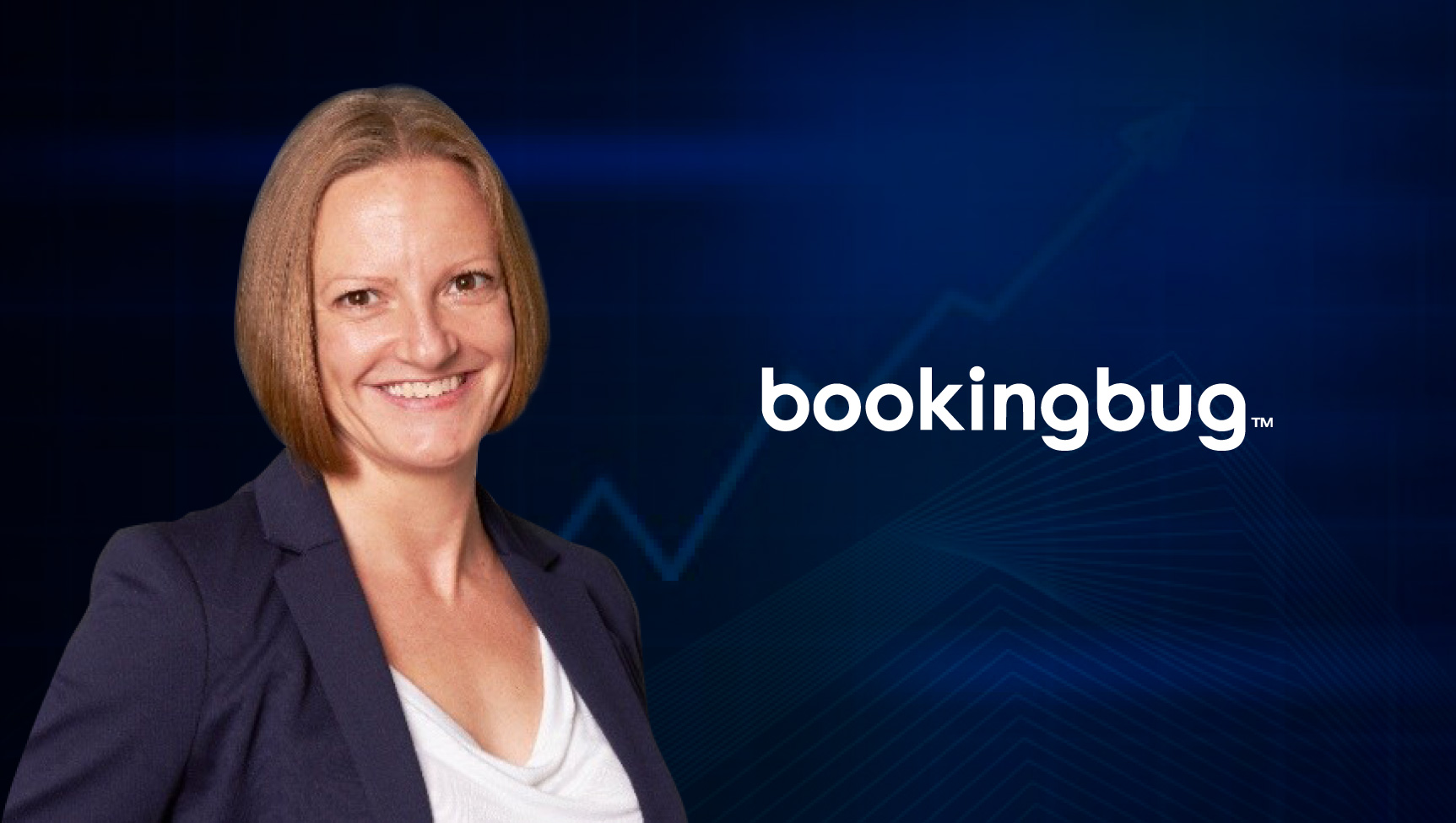 SalesTech Interview with Hayley-Jayne Cone, Chief Customer Officer at BookingBug