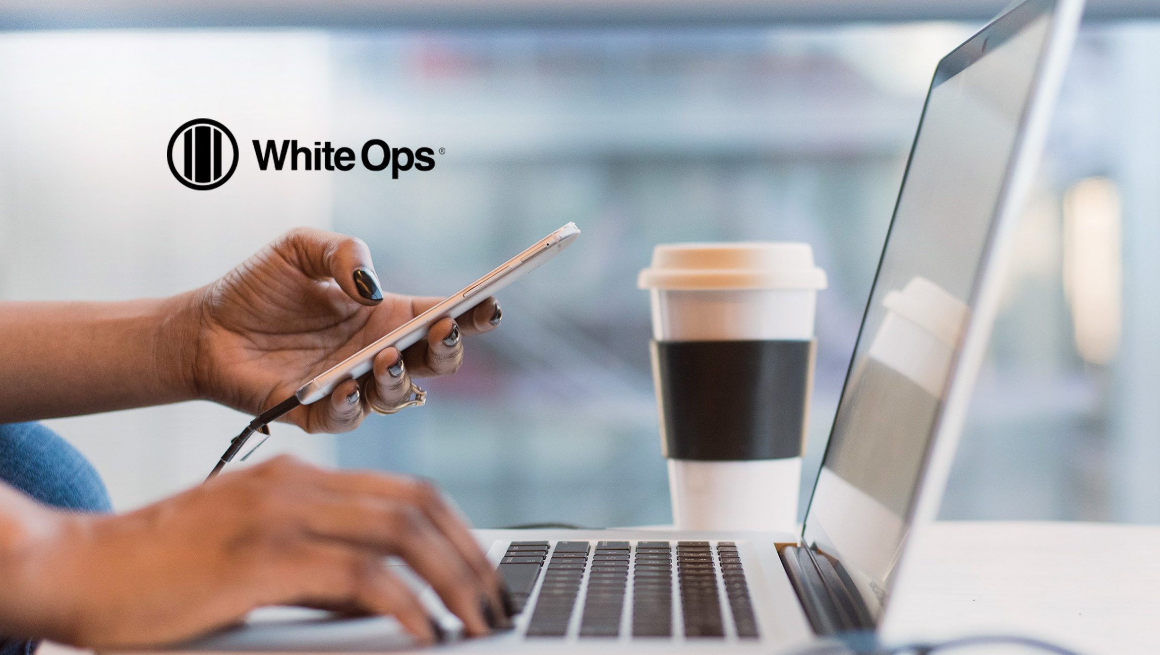 Improve Digital Selects White Ops to Provide Pre-Bid Fraud Prevention