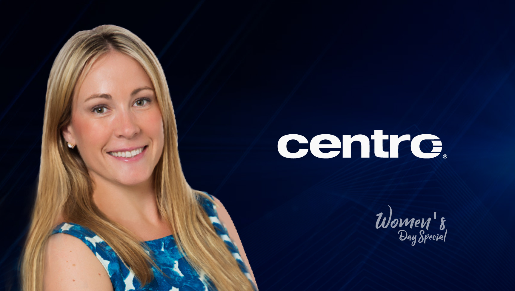 SalesTech Interview with Katie Risch, CMO at Centro