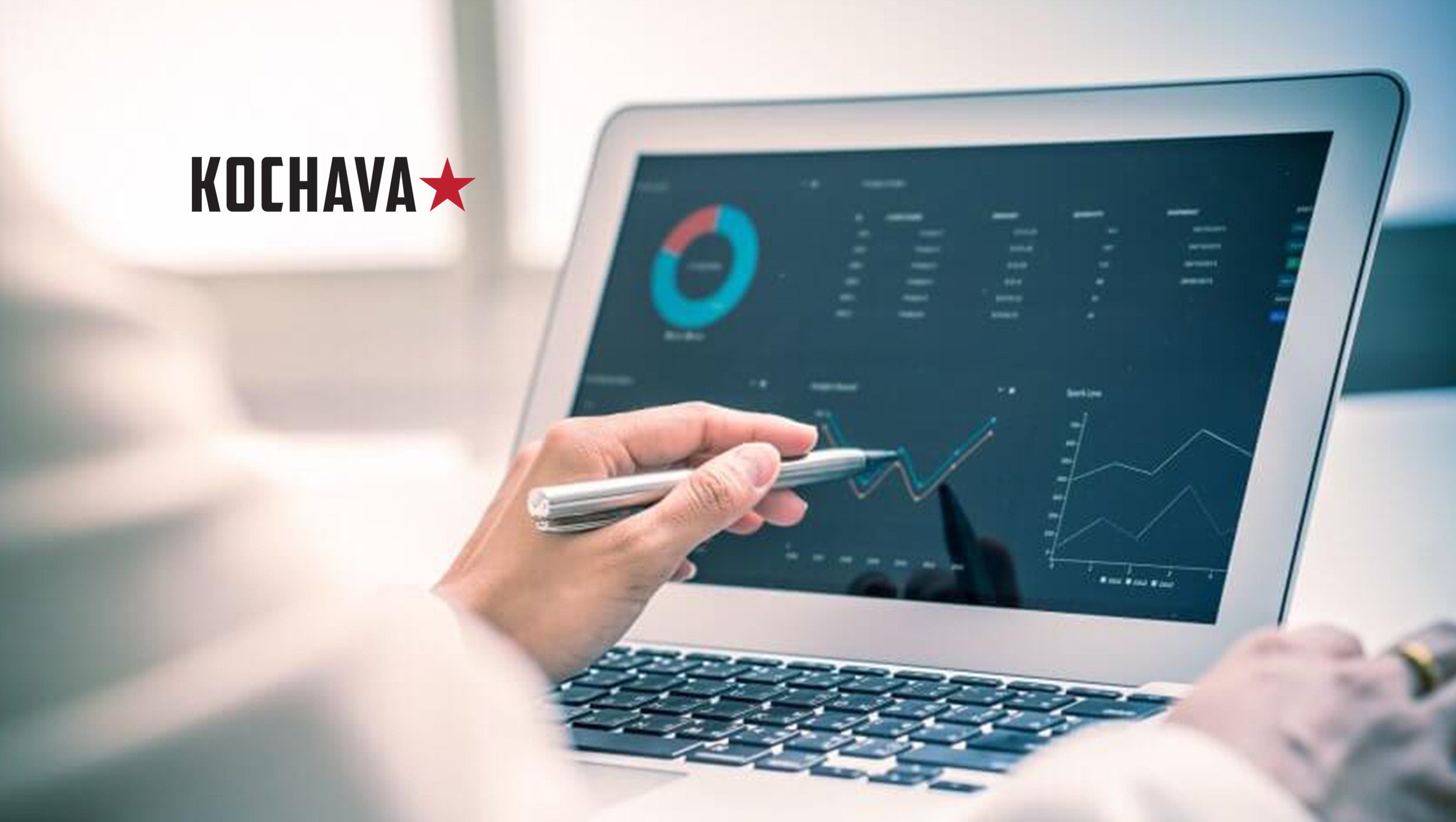 Kochava Collective Provides Audience Insights and Data Enrichment at Scale