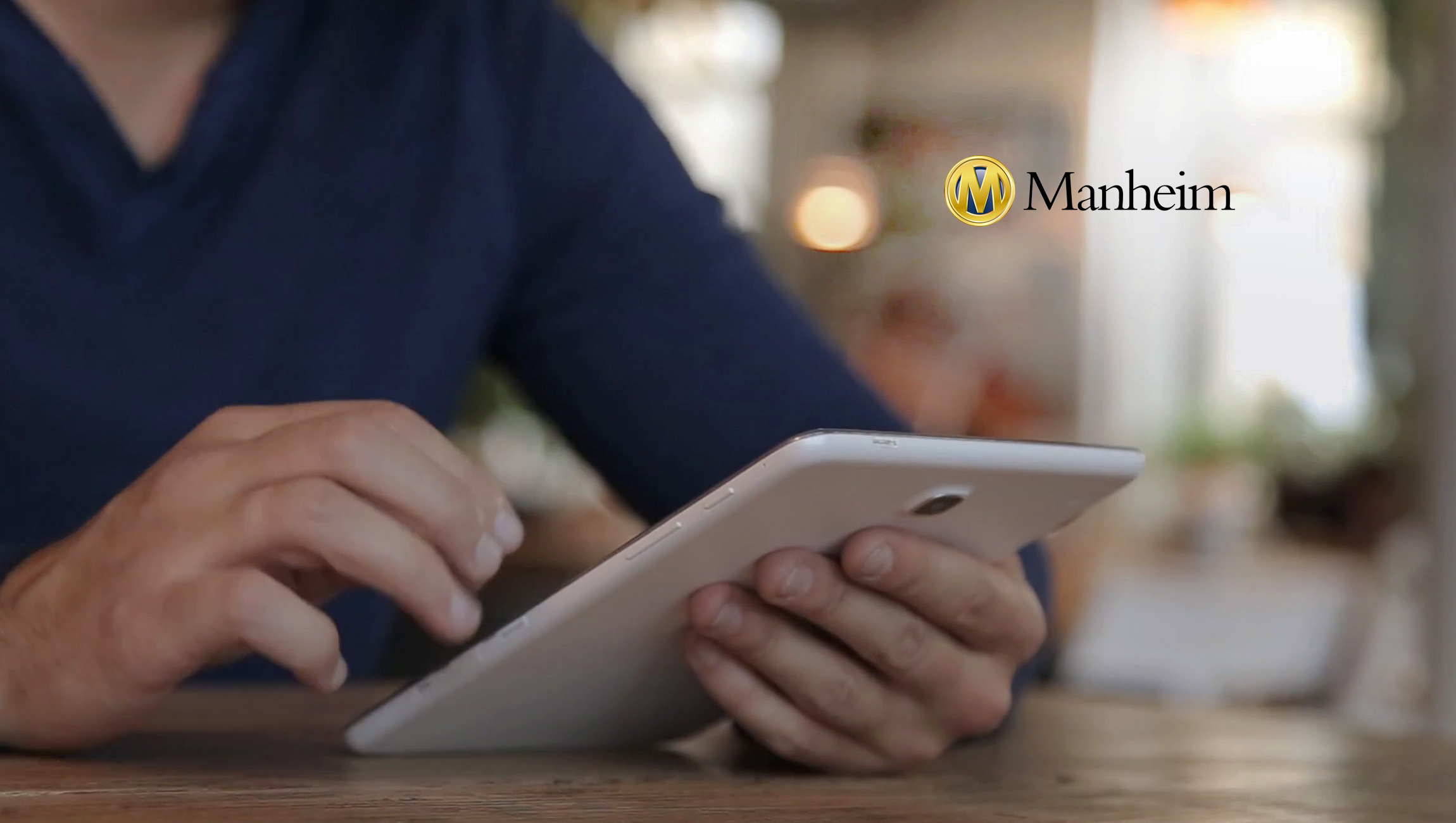 M LOGIC: Manheim's Product Suite Empowers Clients to Make Smarter, Real-time Decisions