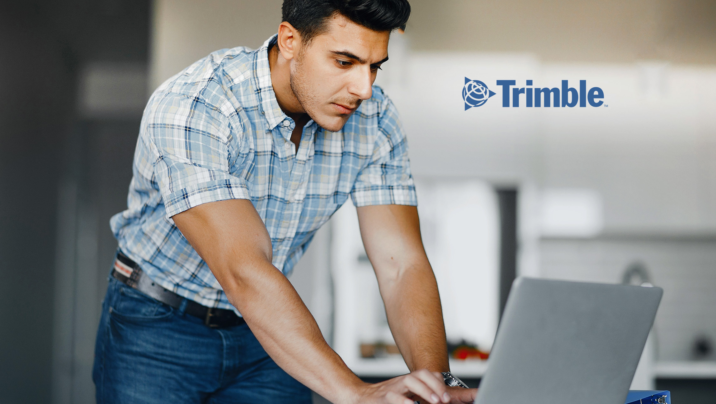 Trimble Expands PULSE Field Management Platform to Seamlessly Connect Service, Equipment and Fleet Managers on a Single Platform