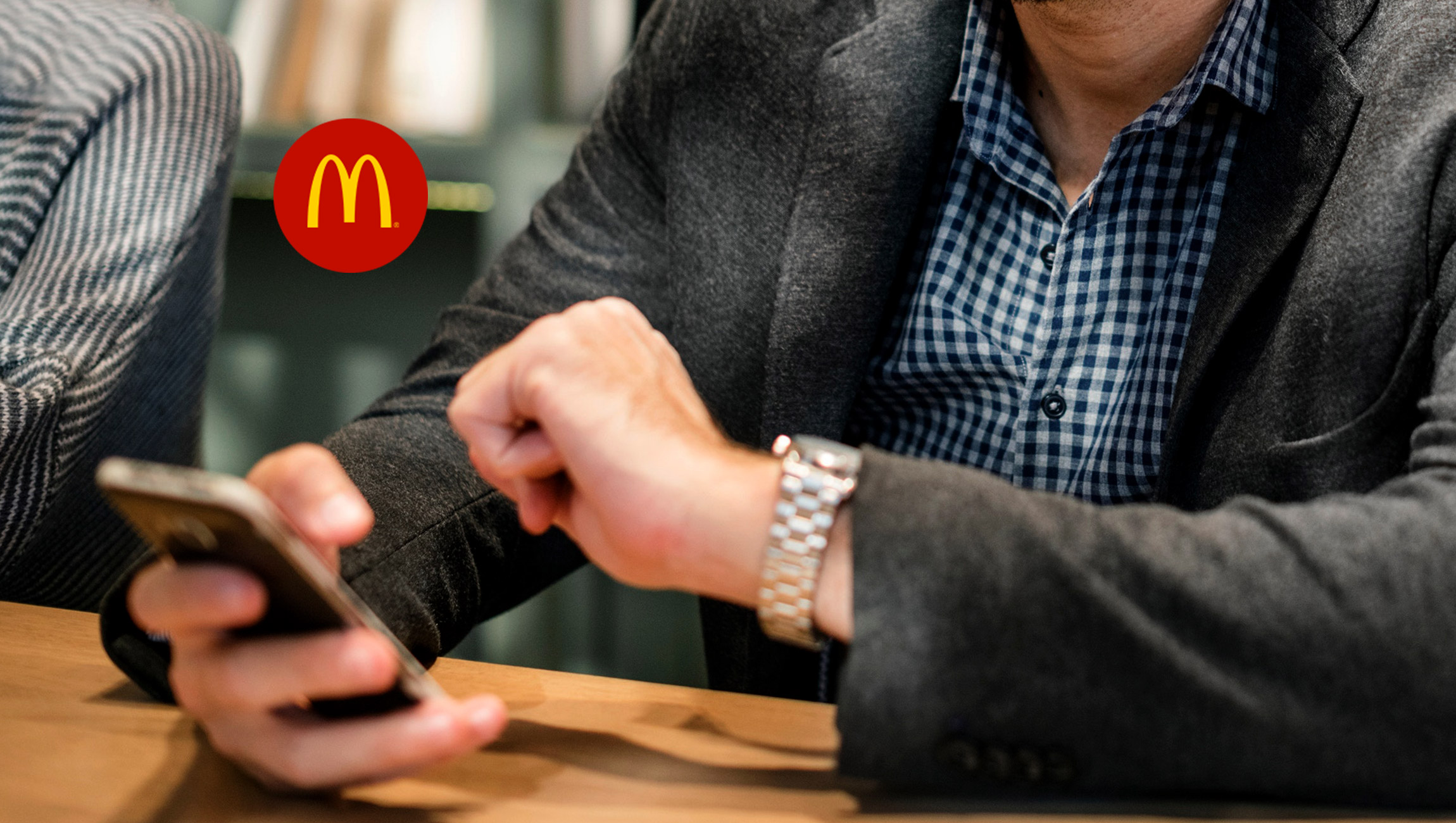 McDonald's to Acquire Dynamic Yield, Will Use Decision Technology to Increase Personalization and Improve Customer Experience