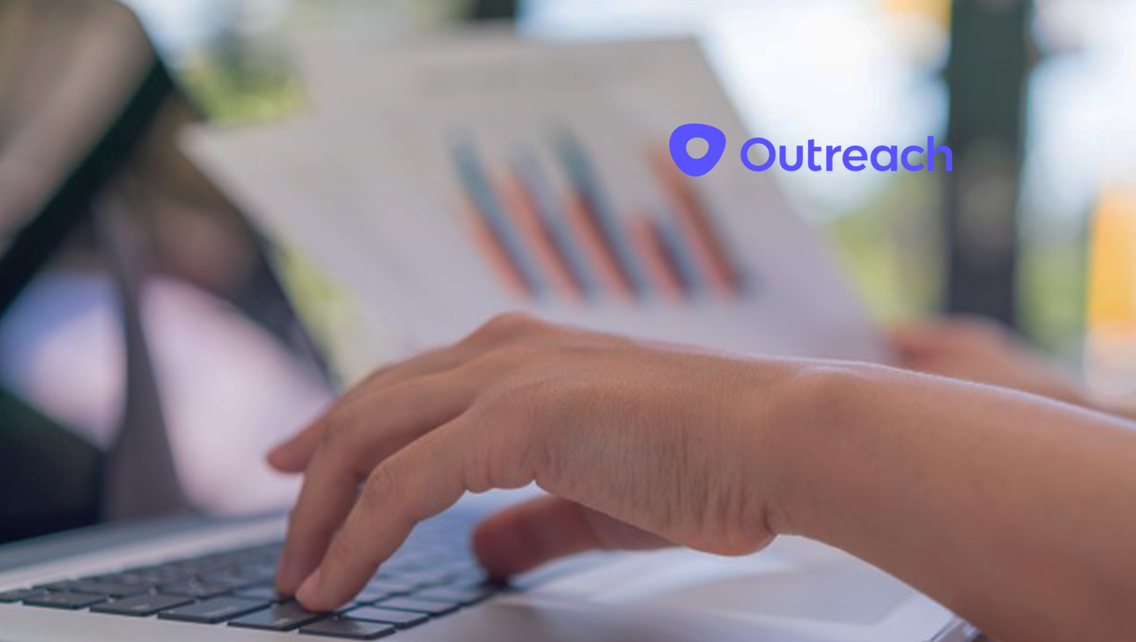 Outreach Launches Outreach Galaxy; Delivers Seamless Selling Experience In Single Workflow