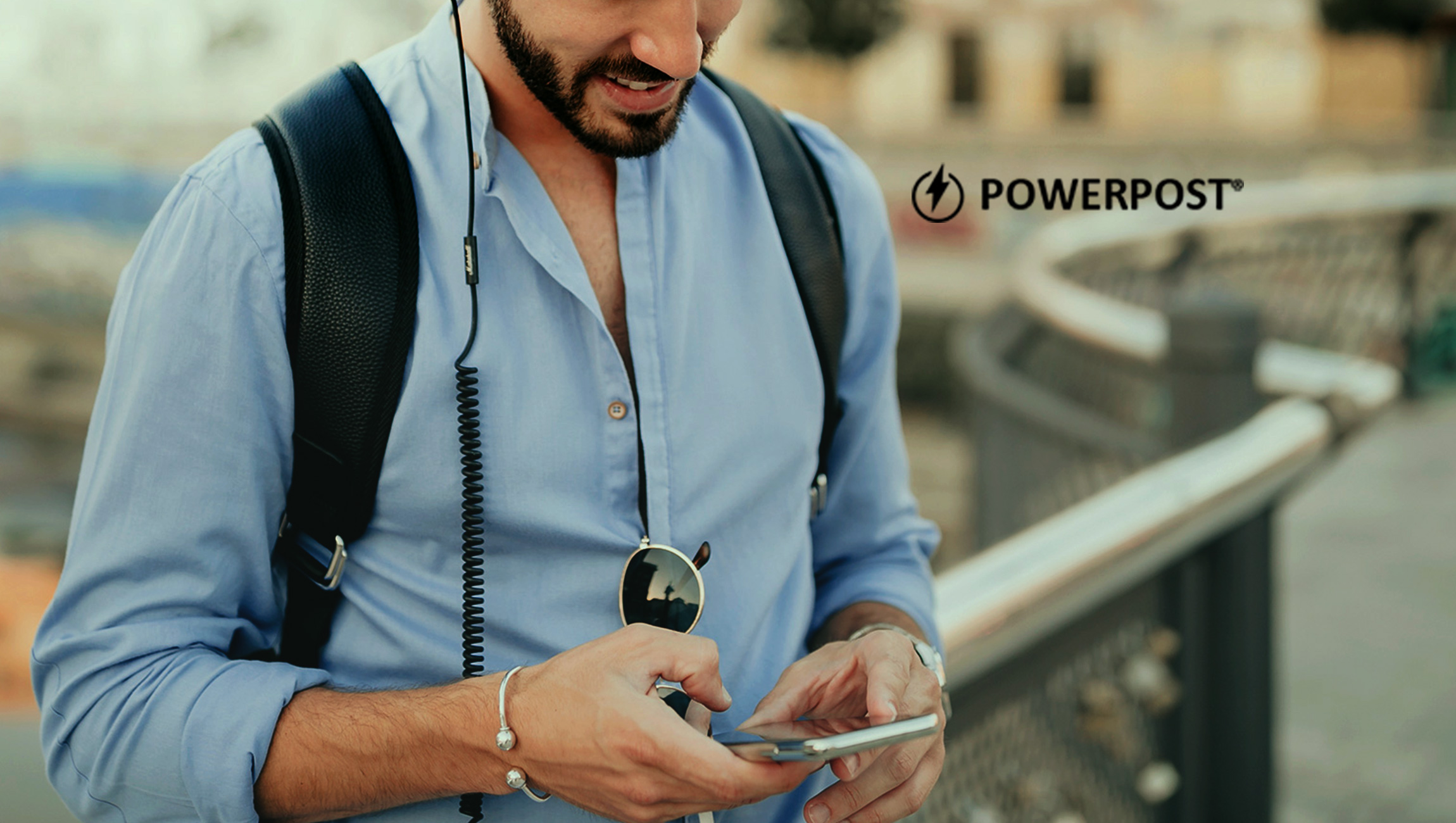 PowerPost Unveils New Playbook For Creating 'Intelligent Content'