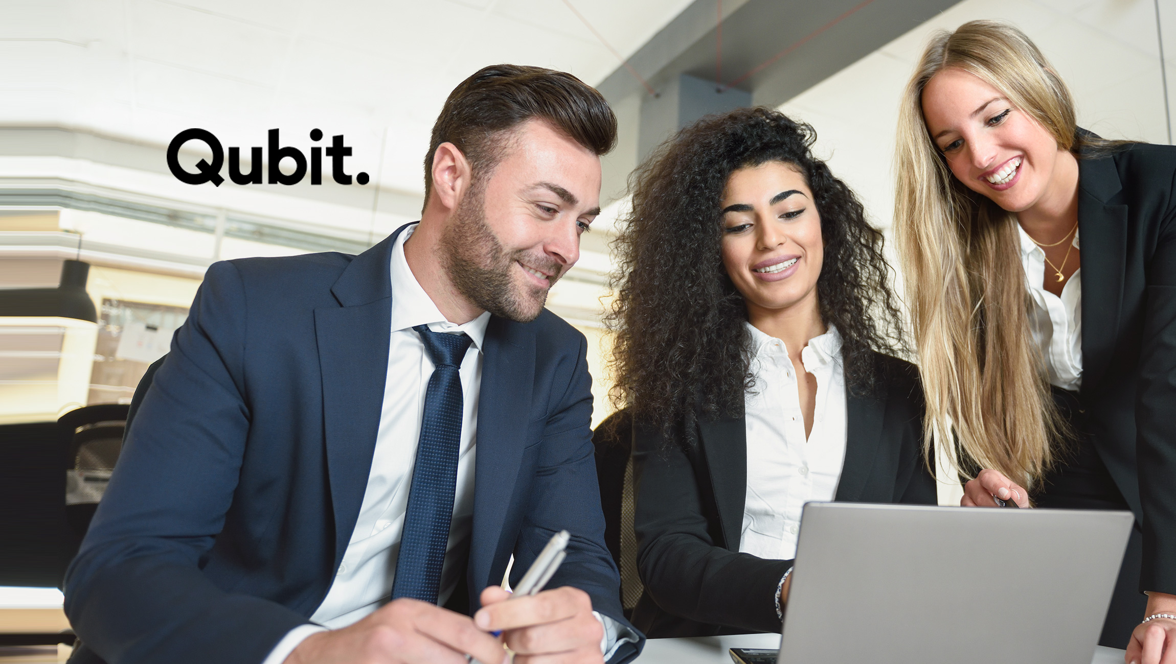 Qubit Announces New Product Portfolio Designed to Accelerate Personalization for Retail Brands