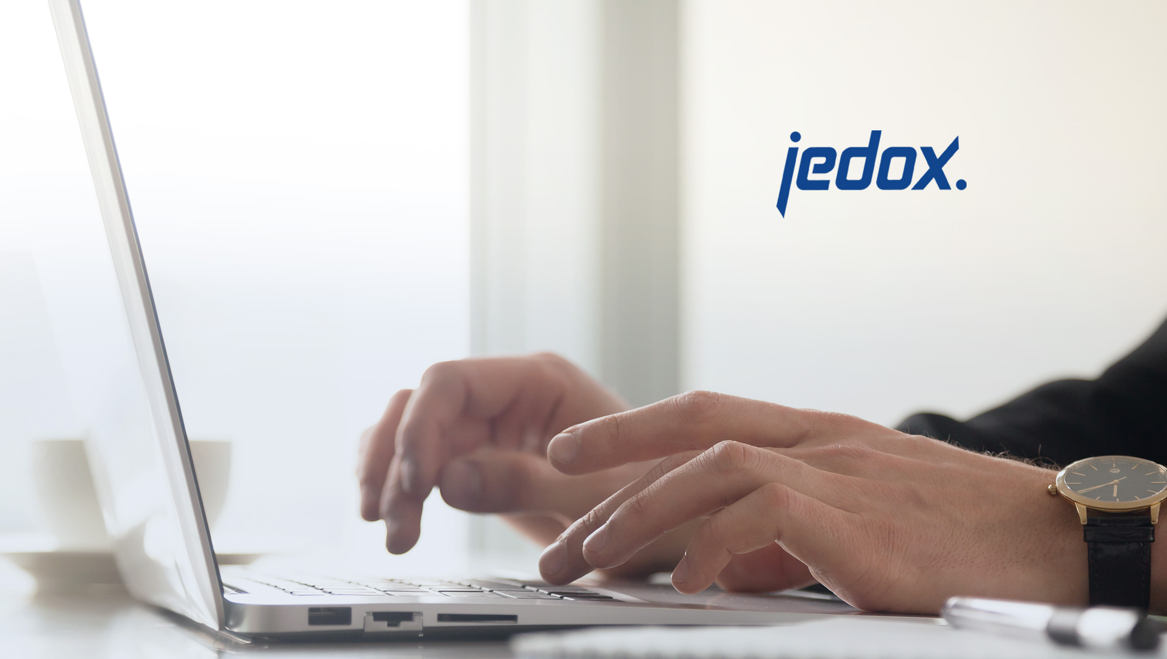 SaaS Provider Jedox Invests in Customer Satisfaction and Partner Focus