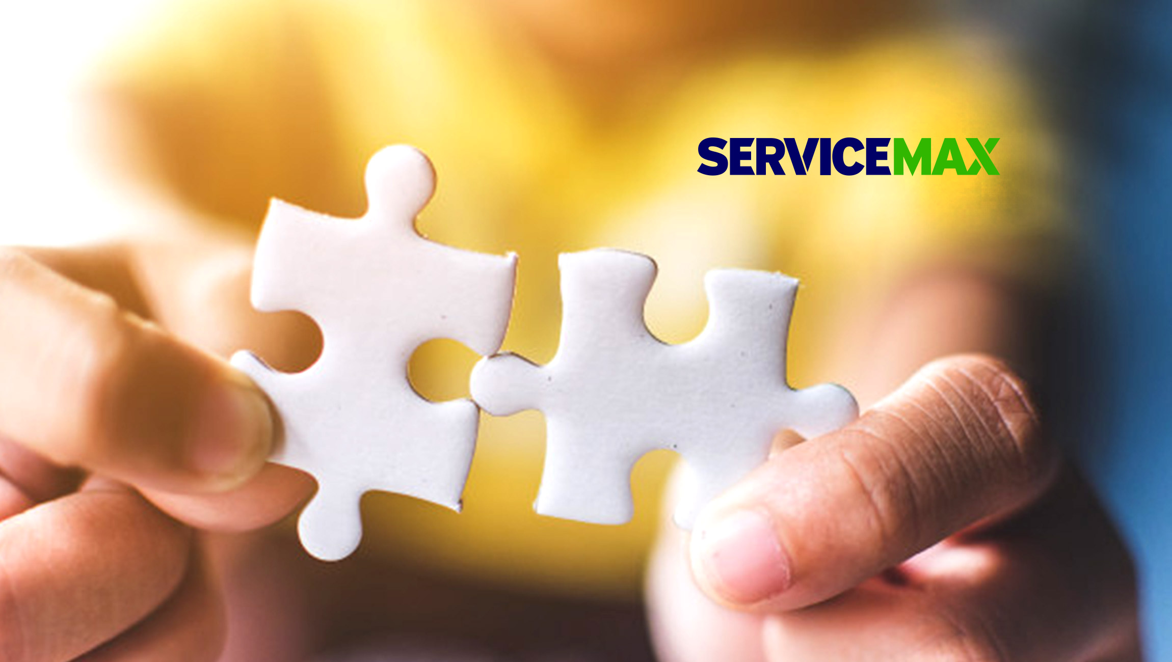 ServiceMax Acquires Zinc to Expand Service Execution Management Offering