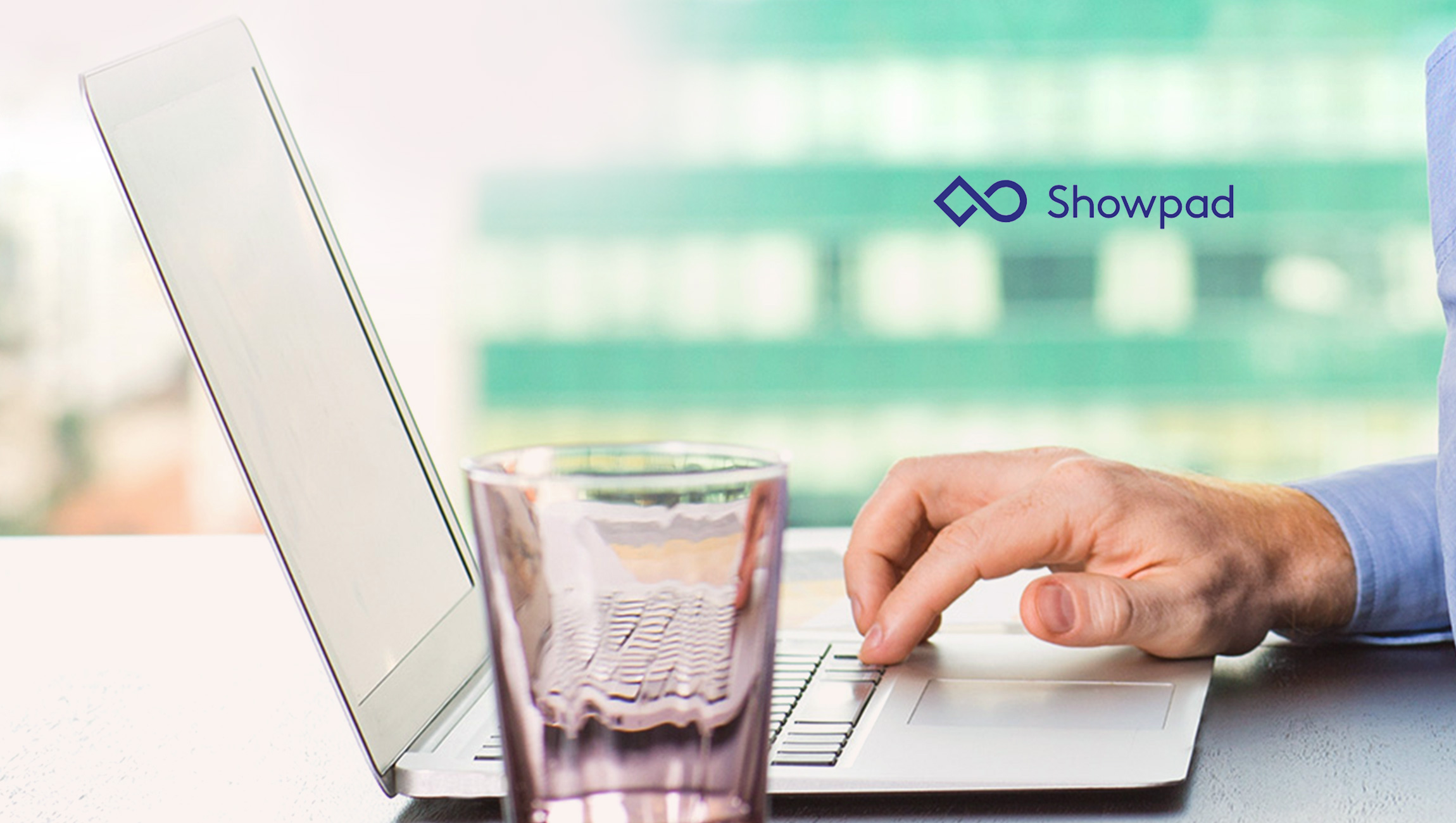 Showpad Introduces Unified Sales Enablement Platform, Combining Sales Content Delivery with Training and Coaching in a Single User Experience