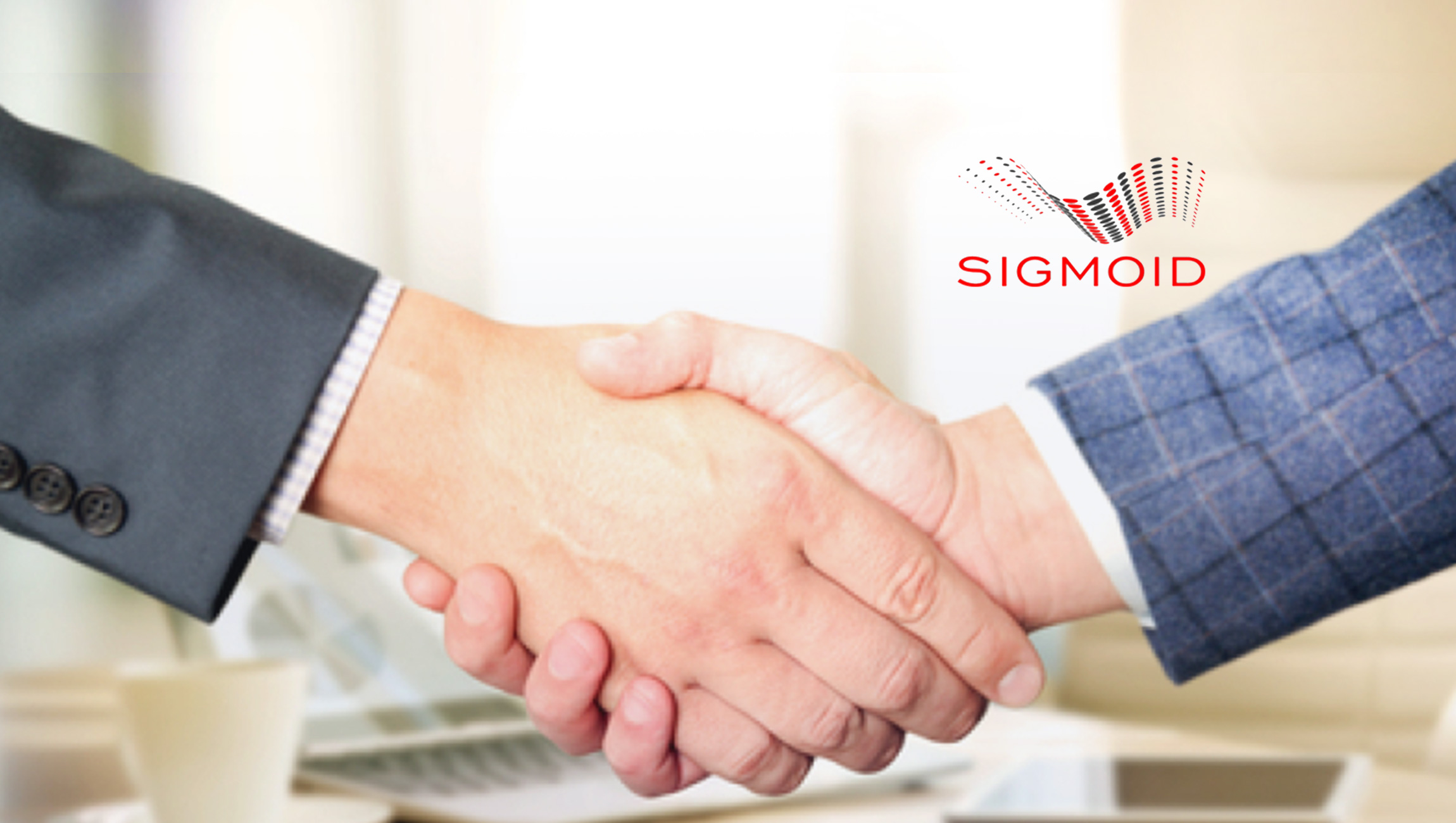 Sigmoid Delivers Next-Generation Analytical Solution 'SigView' to OpenX
