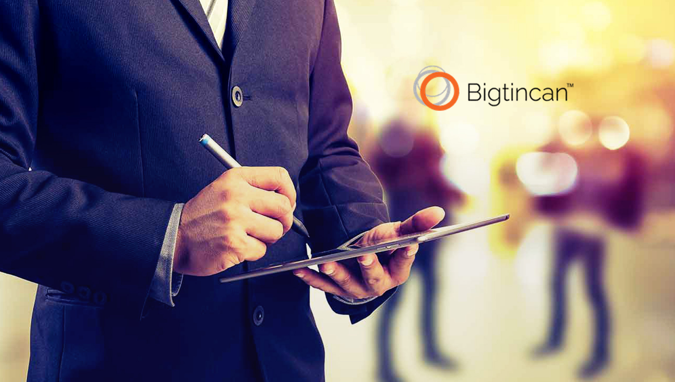 Bigtincan Exceeds 100 Technology Integrations, with Popular Products Being Used Across the Enterprise
