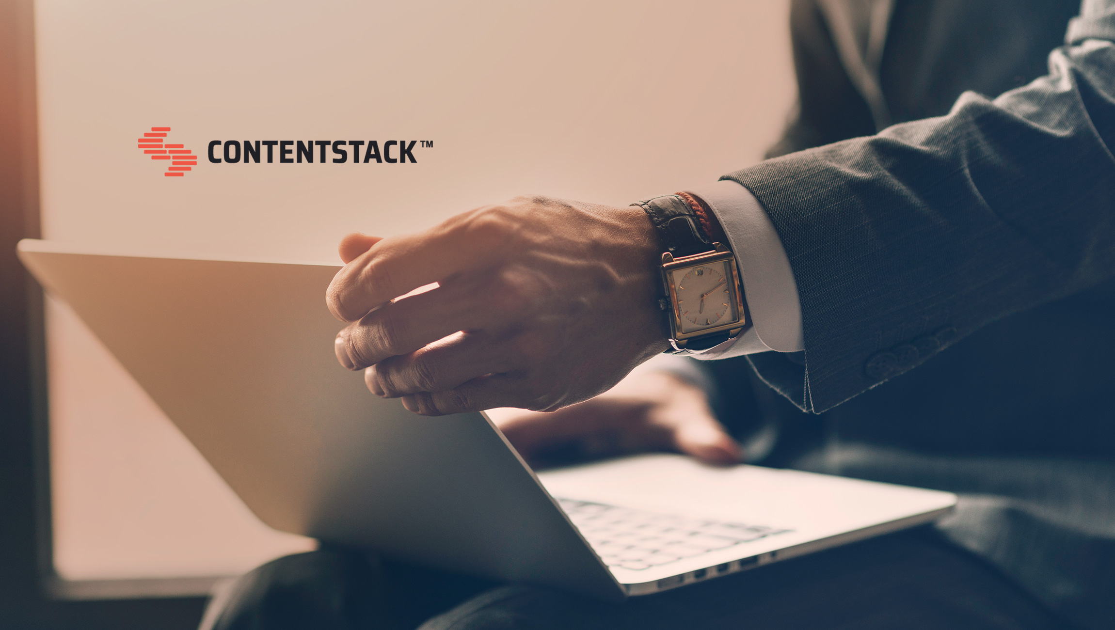 Contentstack Brings Intelligence from the World's Leading AI Solutions Directly into its Award-Winning Content Experience Platform