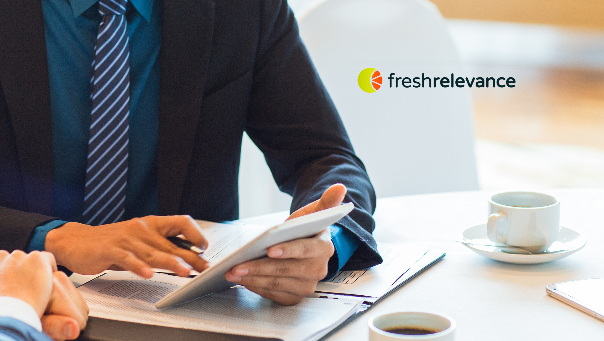New Research from Fresh Relevance Reveals Retailers Might Be Losing Sales with a Lack of Ratings and Customer Reviews