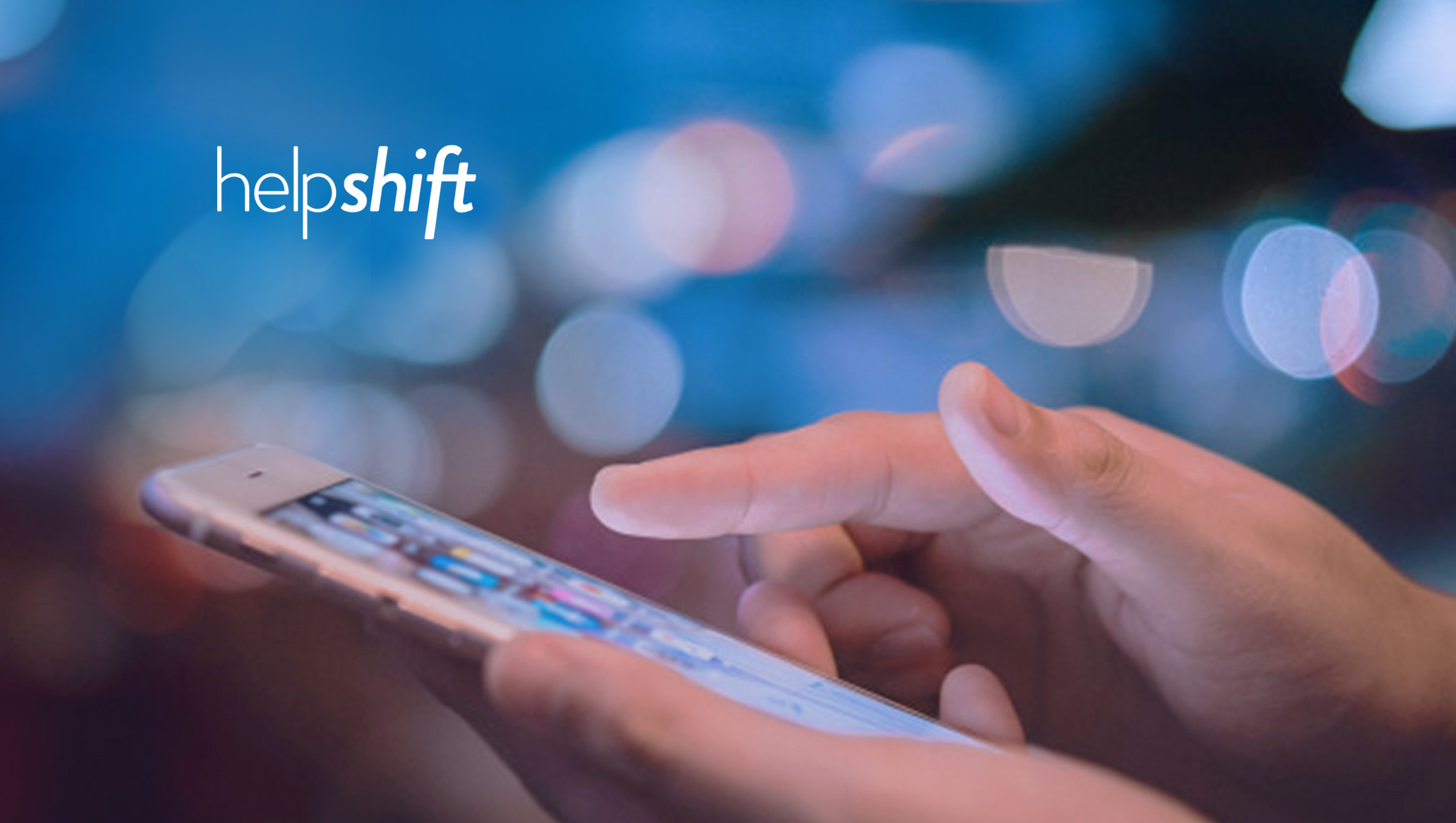 Helpshift Performance Index: What Customer Service High Performers Do Differently