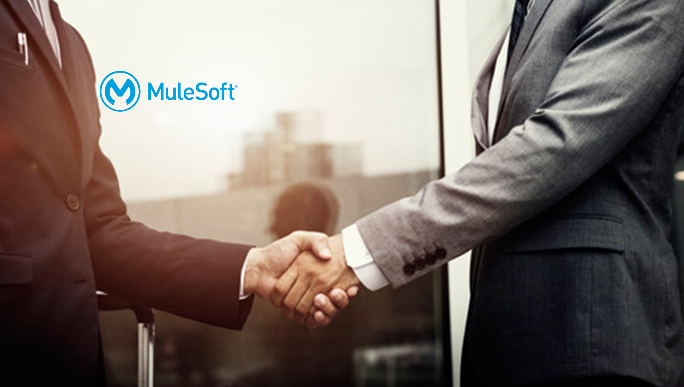 Ipswitch Joins the MuleSoft Technology Partner Program