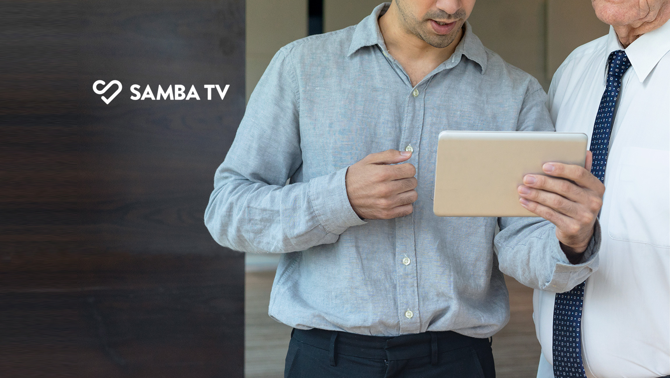 Samba TV's Tune-In Measurement Solution is Now Available in Google Marketing Platform