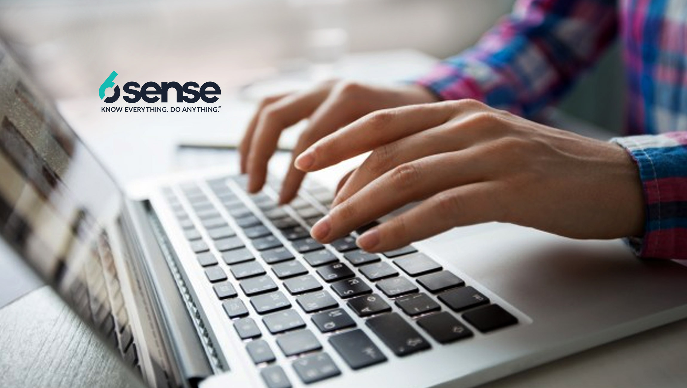 6sense Secures $27 Million to Advance Bold Vision in B2B and ABM