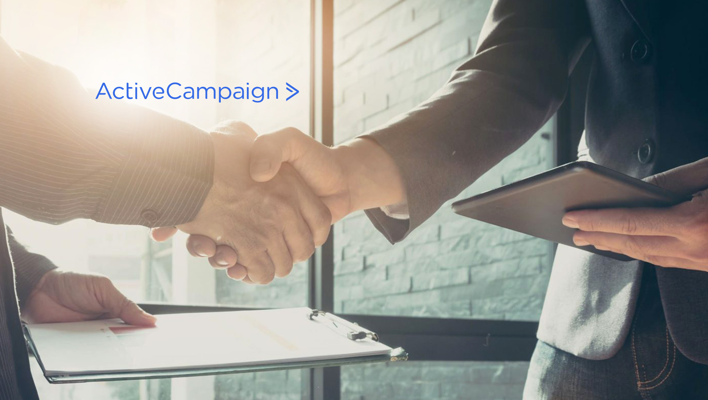 ActiveCampaign Hires Cory Snyder to Expand Its Rapidly Growing Partner Program