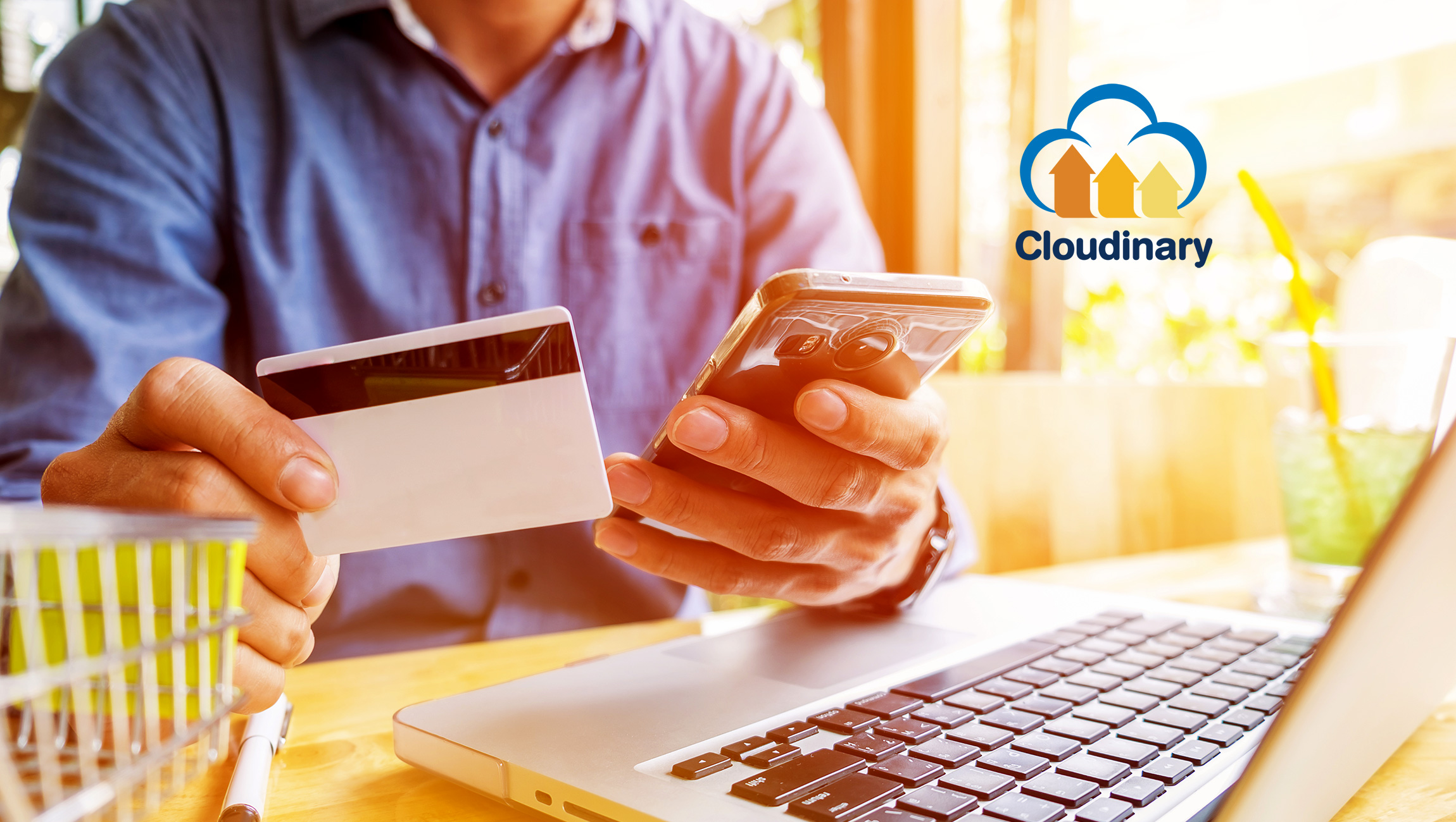 Cloudinary Expands Media Management Solution for E-Commerce