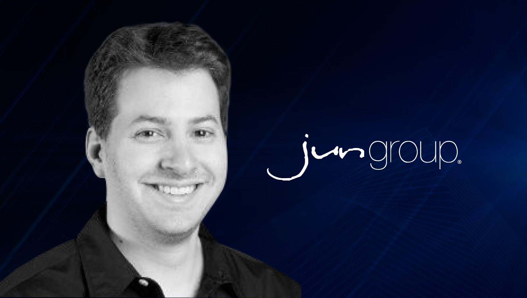SalesTech Interview with Corey Weiner, President and COO at Jun Group