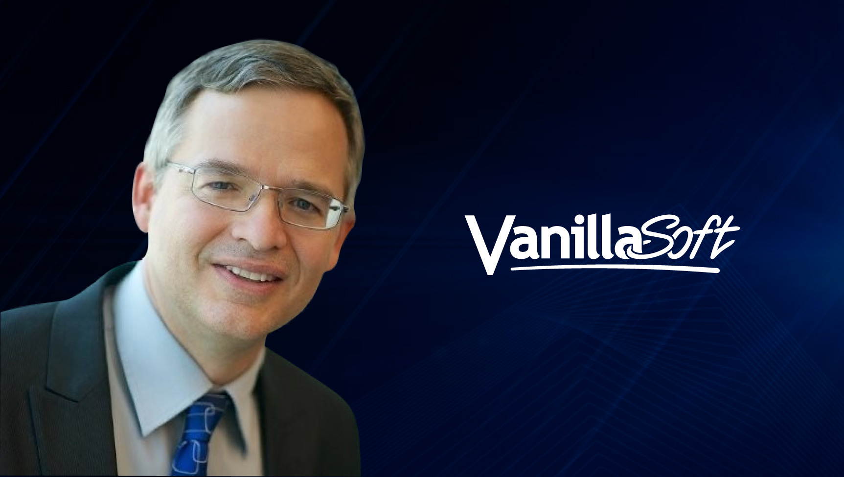 SalesTech Interview with David Hood, President & CEO at VanillaSoft