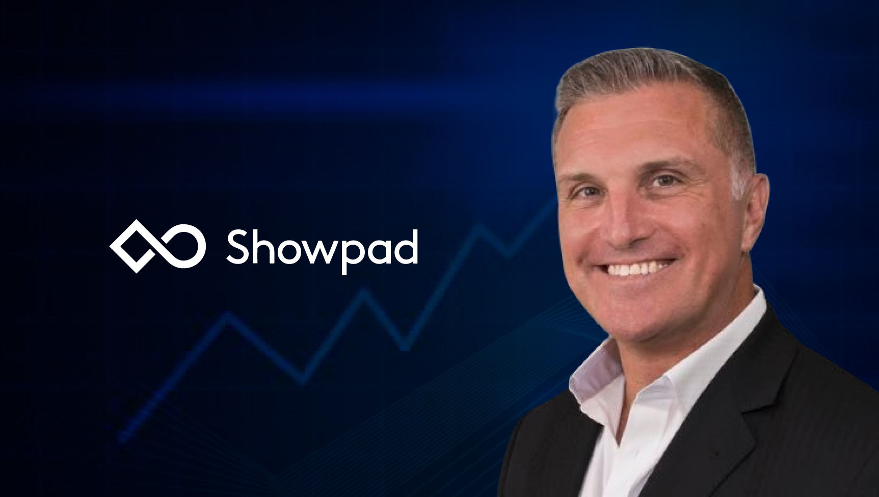 SalesTech Interview with Don Matejko, Chief Revenue Officer at Showpad