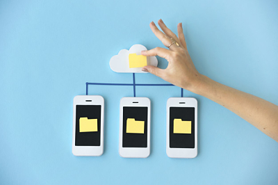 IP Telephony: The Future of Cloud Telecommunications