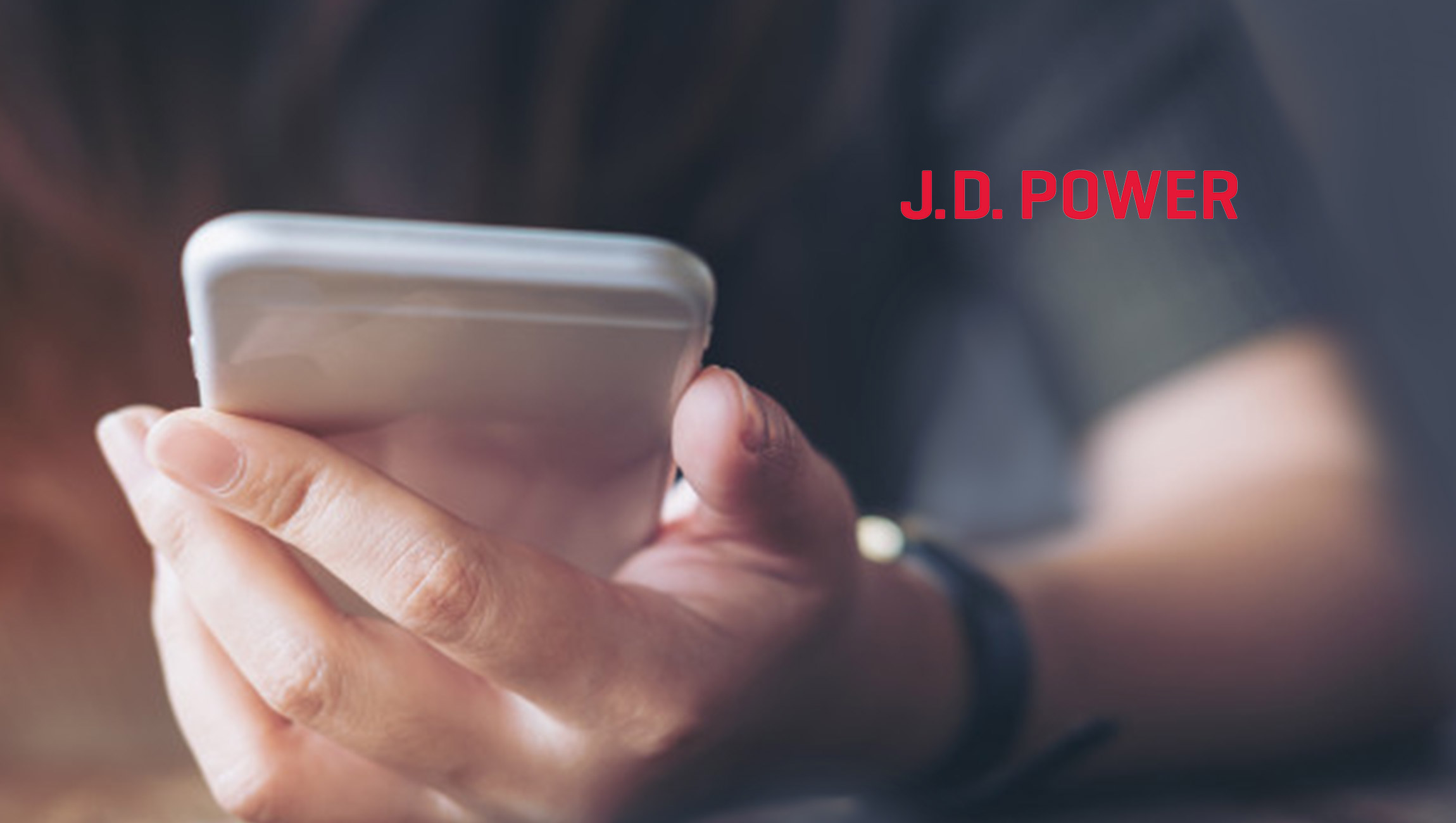J.D. Power and Uptake Create New Benchmarking Products that Leverage Artificial Intelligence