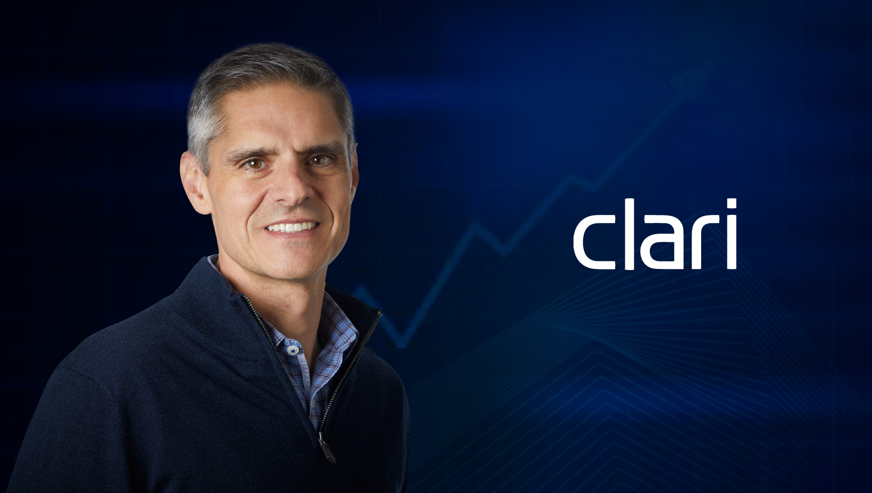 SalesTech Interview with Kevin Knieriem, Chief Revenue Officer at Clari