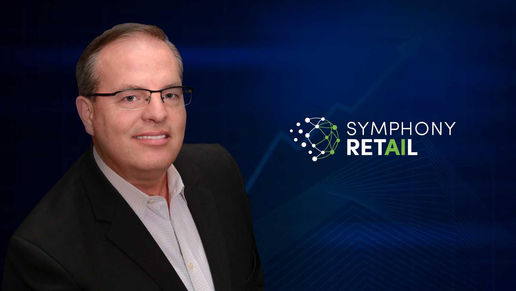 SalesTech Interview with Kevin Sterneckert, CMO at Symphony RetailAI