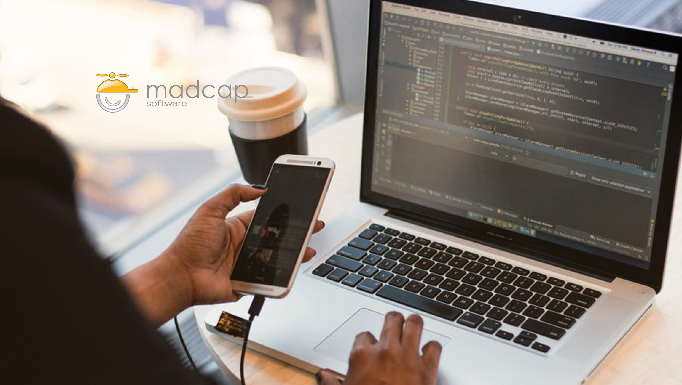 MadCap Software Introduces Industry-First Authoring for Chatbots and AI with Newest Releases of MadCap Central and MadCap Flare