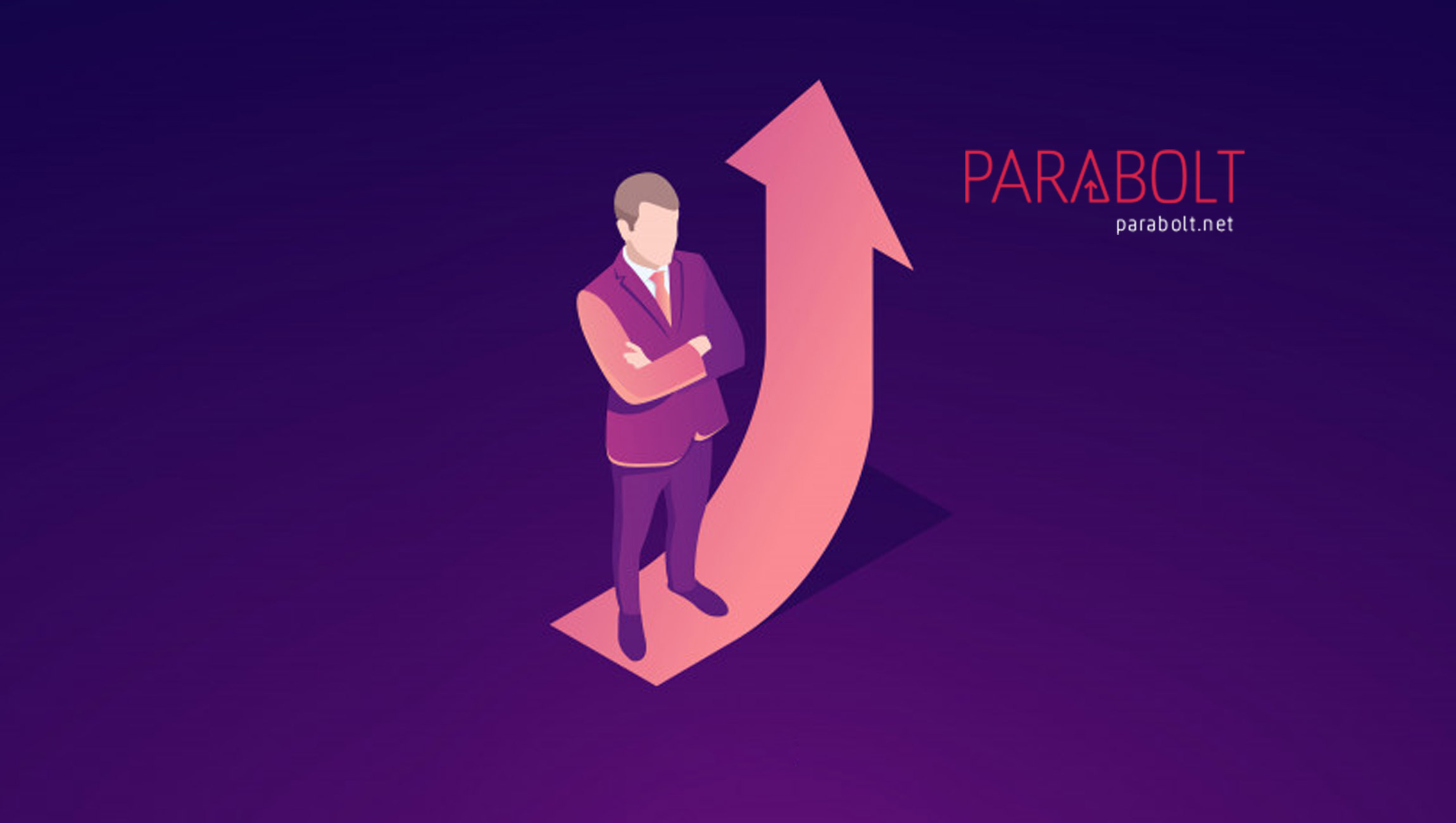 "New Platform from Parabolt Helps Retailers Capture The ""Magic Moment"" of Sales"