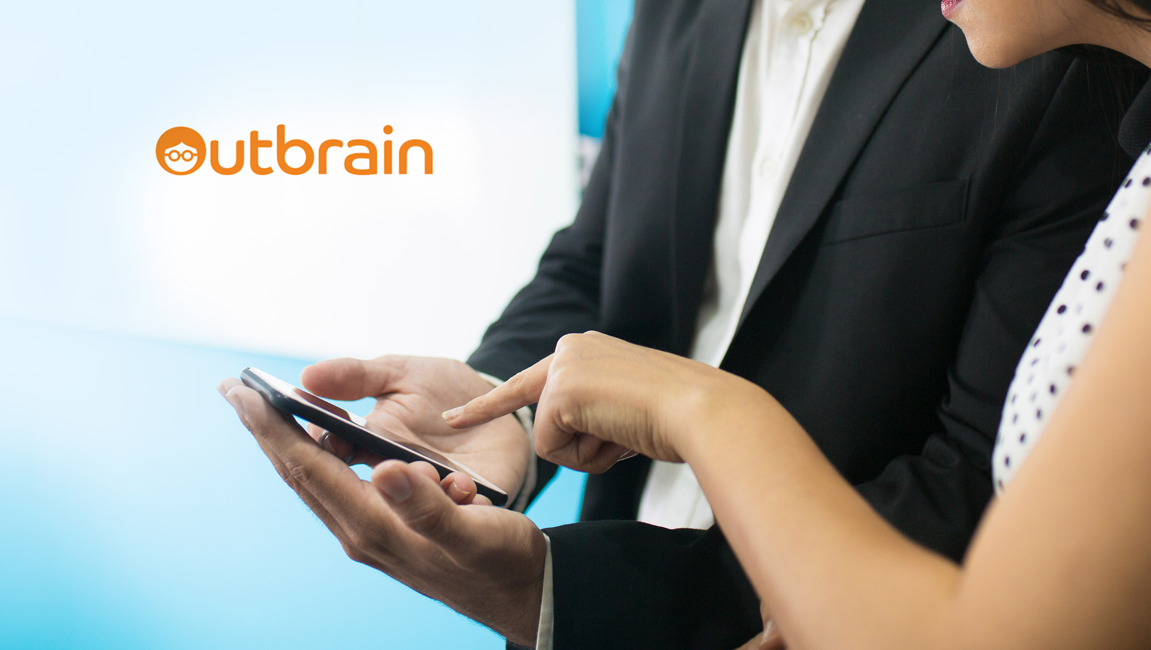 Outbrain Completes Acquisition of Ligatus and Announces New Executive Leadership Team for Europe