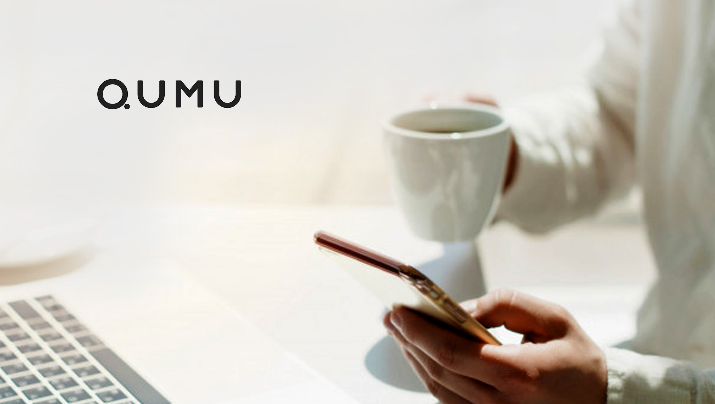 Qumu Ranked within the Three Highest Gartner Scores in Three Use Cases for Enterprise Video Content Management