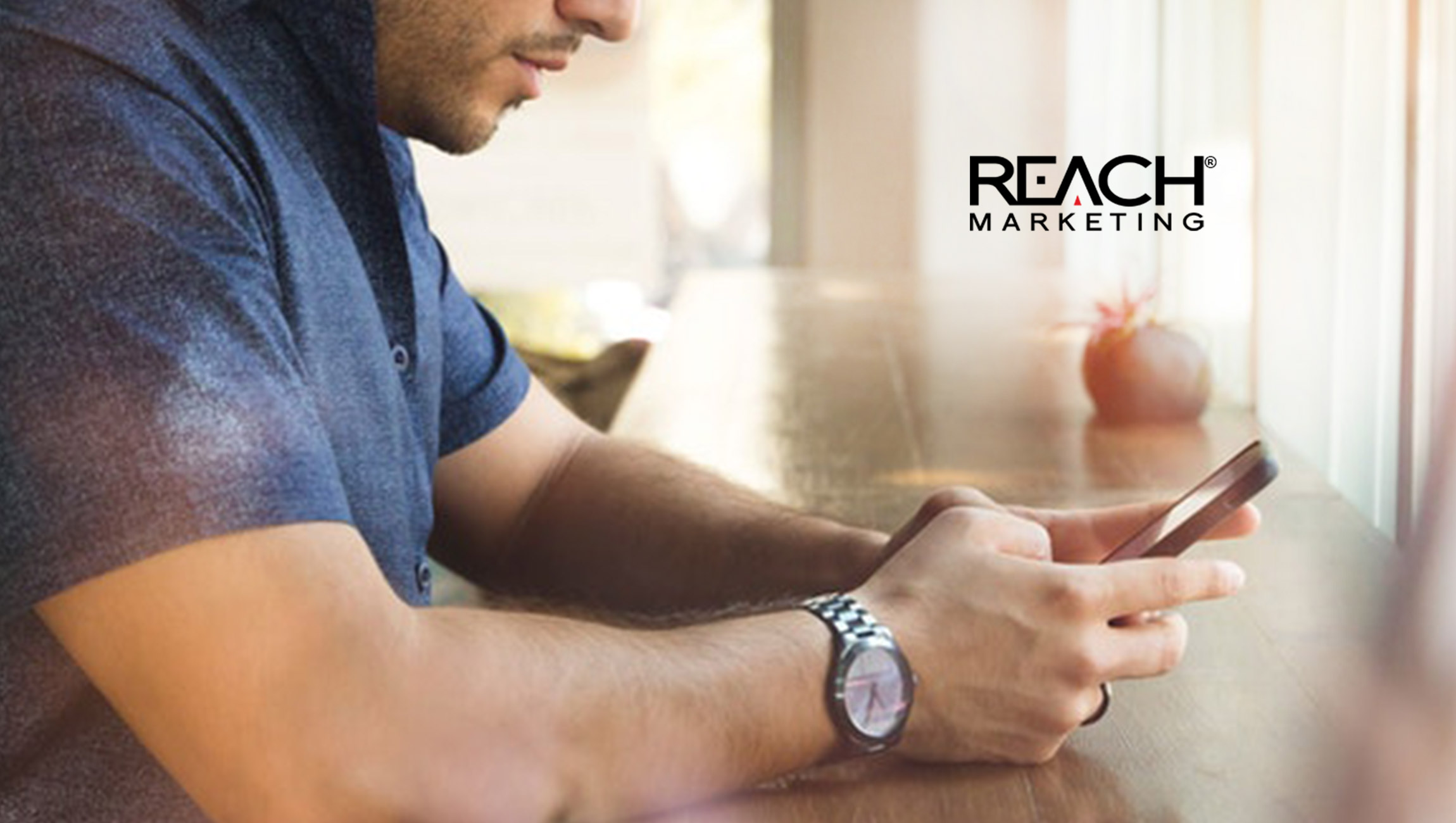 Reach Marketing Announced That It Has Acquired UnReal Web Marketing, a Search Optimization, Web Design and Content Marketing Business