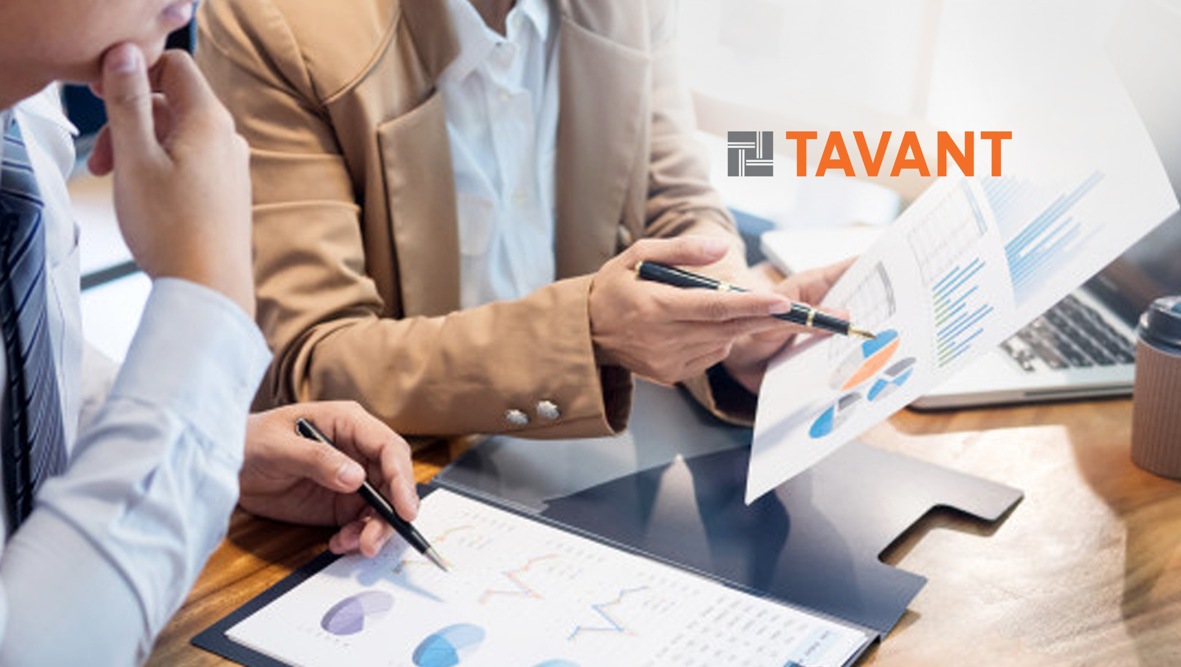 Tavant FinLeads Chosen By NewRez To Transform Lead Engagement
