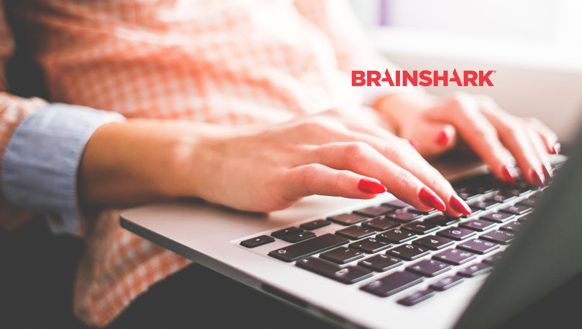 Brainshark Customers to Share Strategies for Sales Enablement Success at SiriusDecisions 2019 Summit