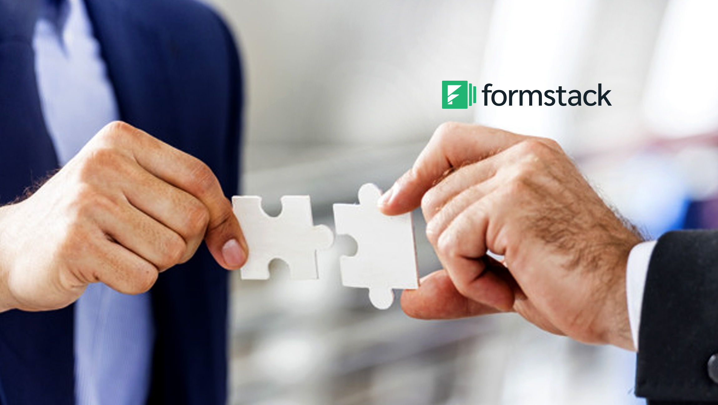 Formstack Acquires WebMerge, Enhances Document Creation and Automation Capabilities