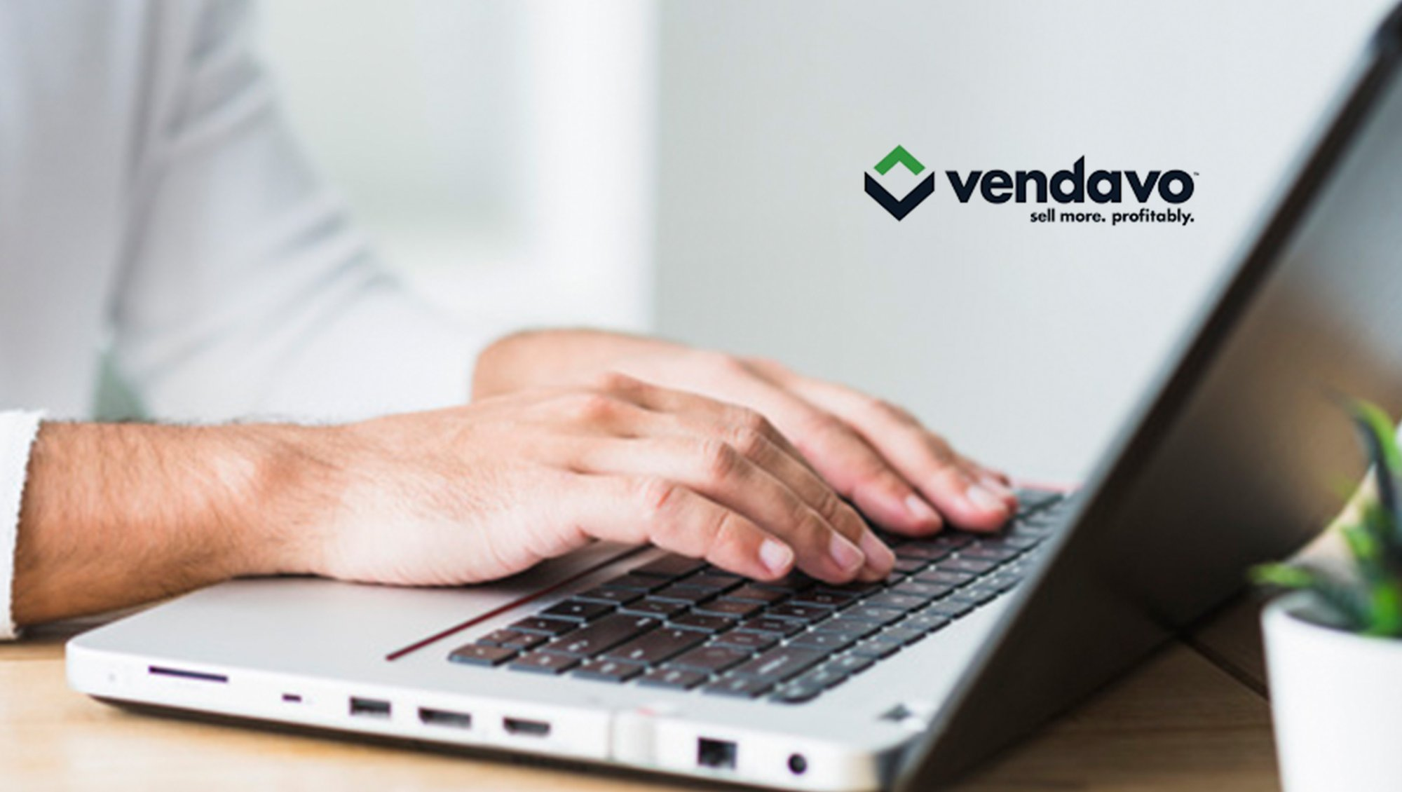 Vendavo Introduces New Artificial Intelligence Deal Price Guidance Solution