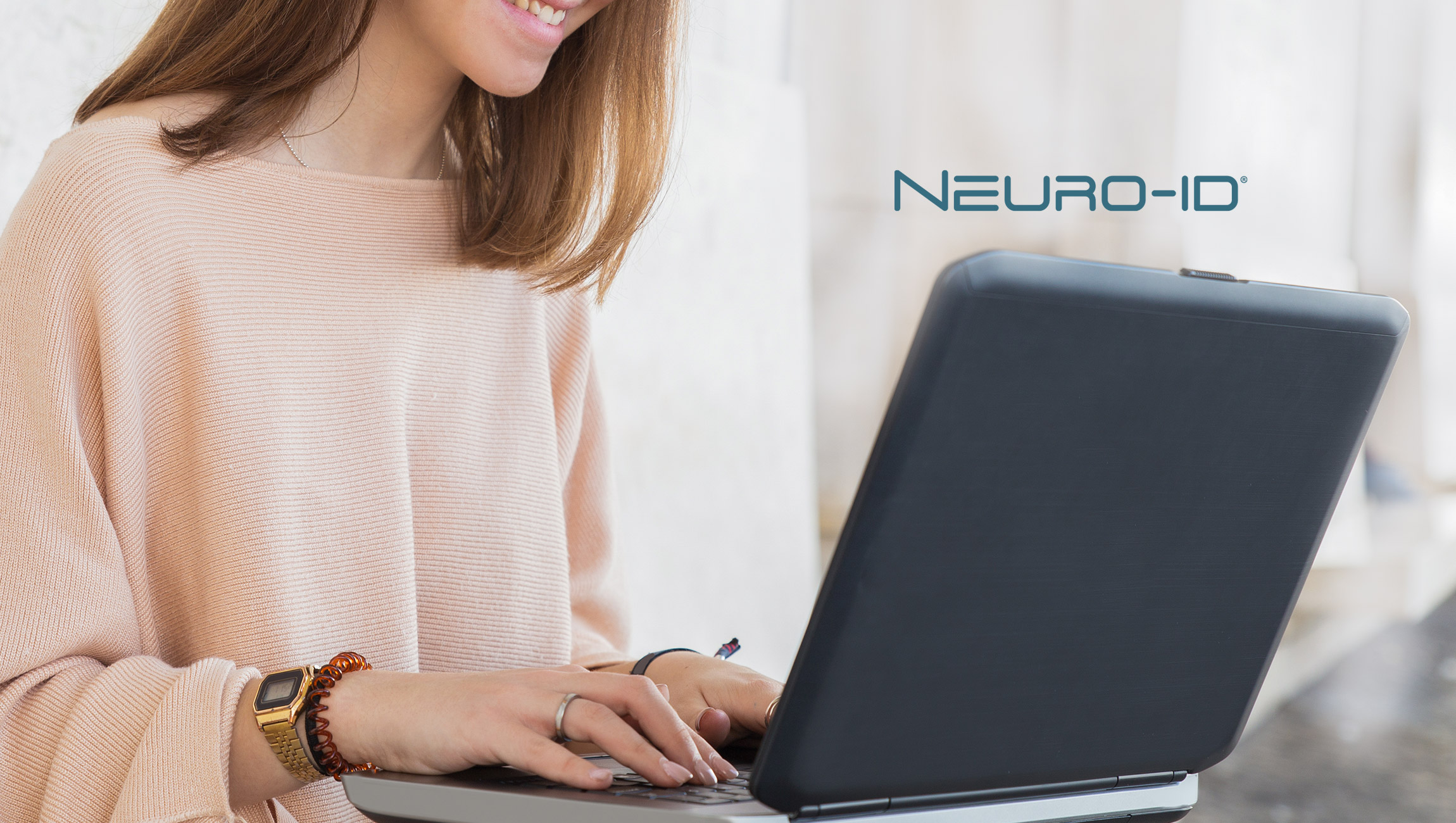 Neuro-ID Introduces Groundbreaking Source of Real-Time Behavioral Intelligence to Predict Customer Outcomes and Enhance the Digital CX