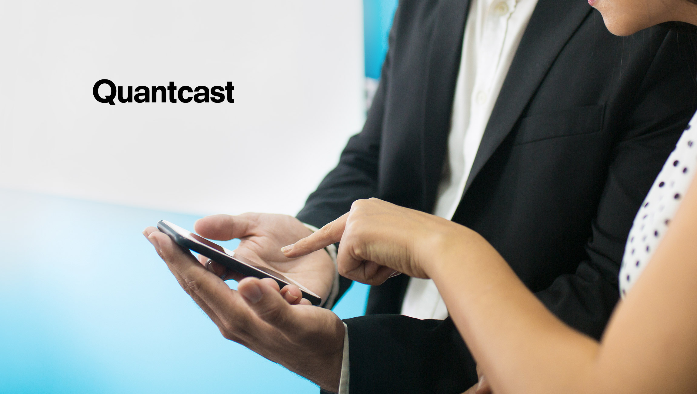 Quantcast Continues Asia Growth with Appointment of Regional Head Malaysia
