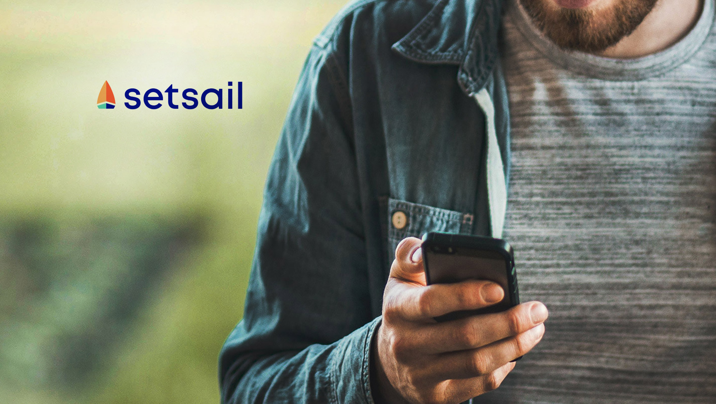 SetSail Introduces Machine Learning-Powered Incentives to Enhance Sales Behavior and Accelerate Performance