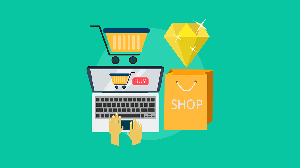 Don't Abandon Your Brick and Mortar Strategy: Consumers Still Value In-Store Experiences