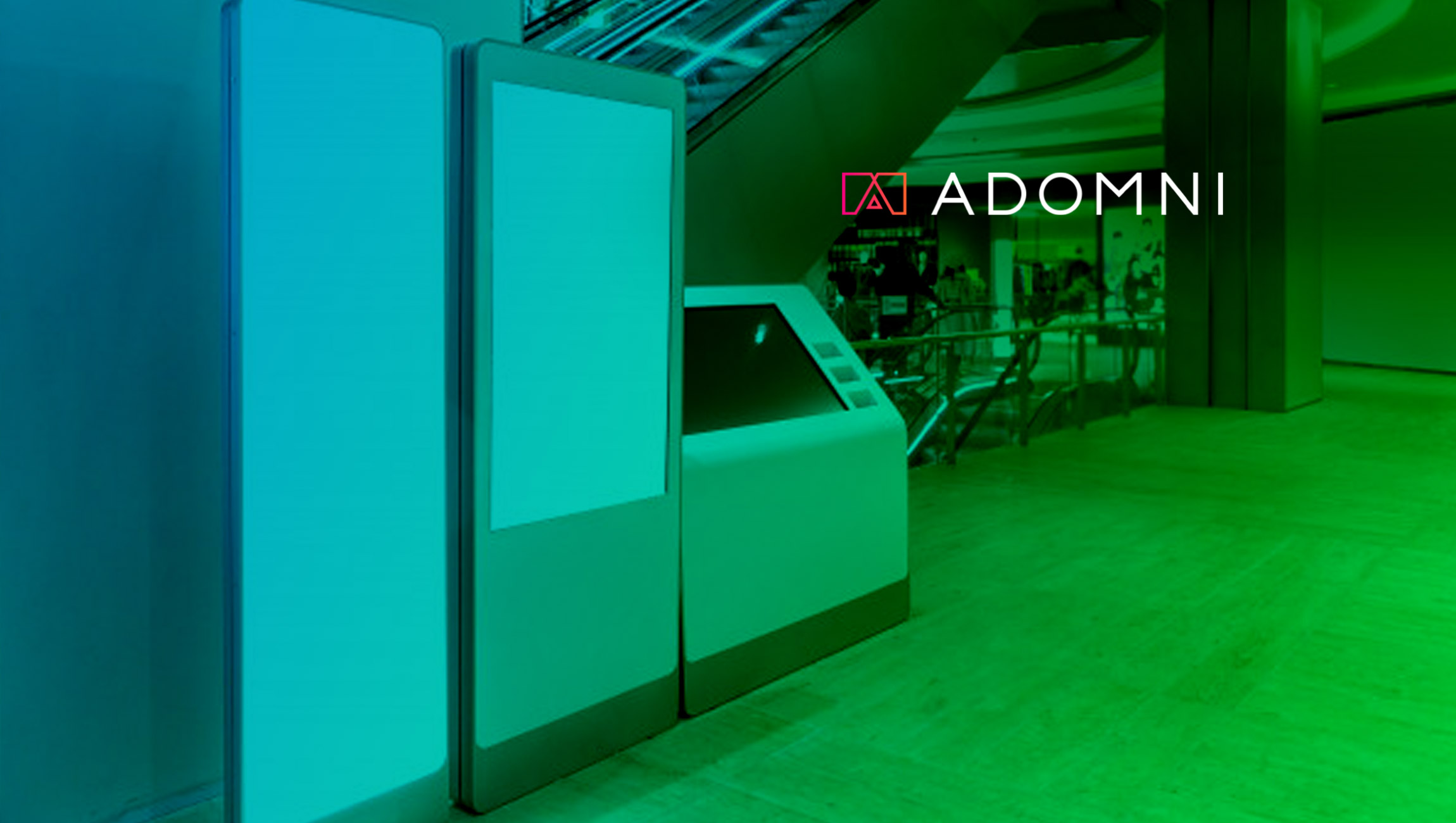 Adomni and Lightbox OOH Video Network Partner to Drive New Programmatic Revenue for Shopping Mall Screens