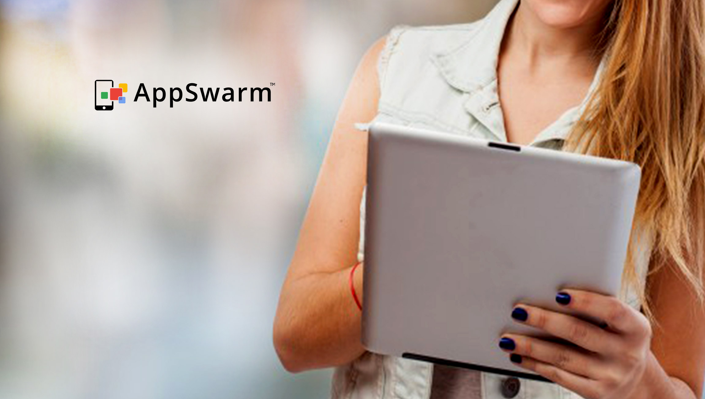 AppSwarm and Deep Sky Mobile Launching VoIP Communication Service for Businesses and Residential Customers