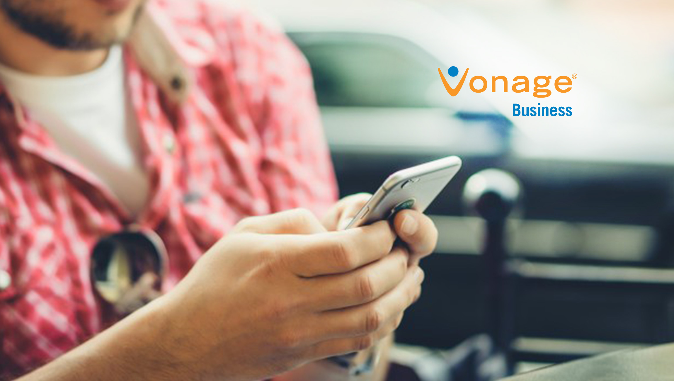 Aragon Research Positions Vonage as a Leader in the Globe For Unified Communications and Collaboration