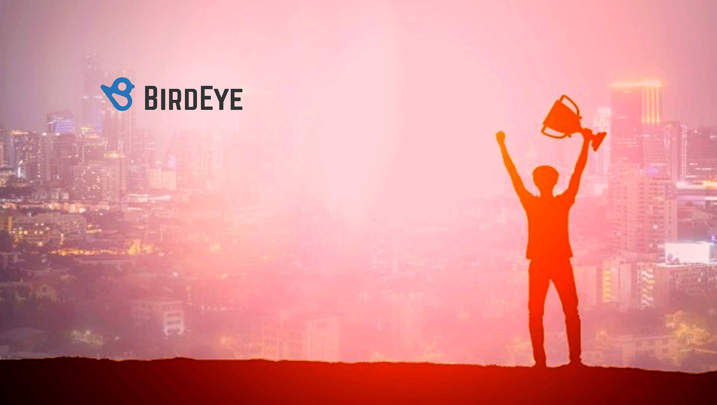 BirdEye Honored As Most Innovative Tech Company in 2019, Winning Its Second Stevie Award