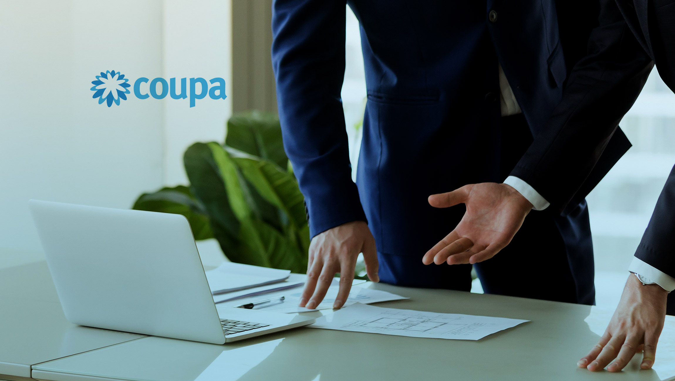 Coupa Completes Acquisition of Contract Lifecycle Management Leader Exari